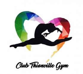 Club Thionville Gym