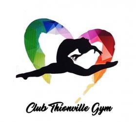 Club Thionville Gym